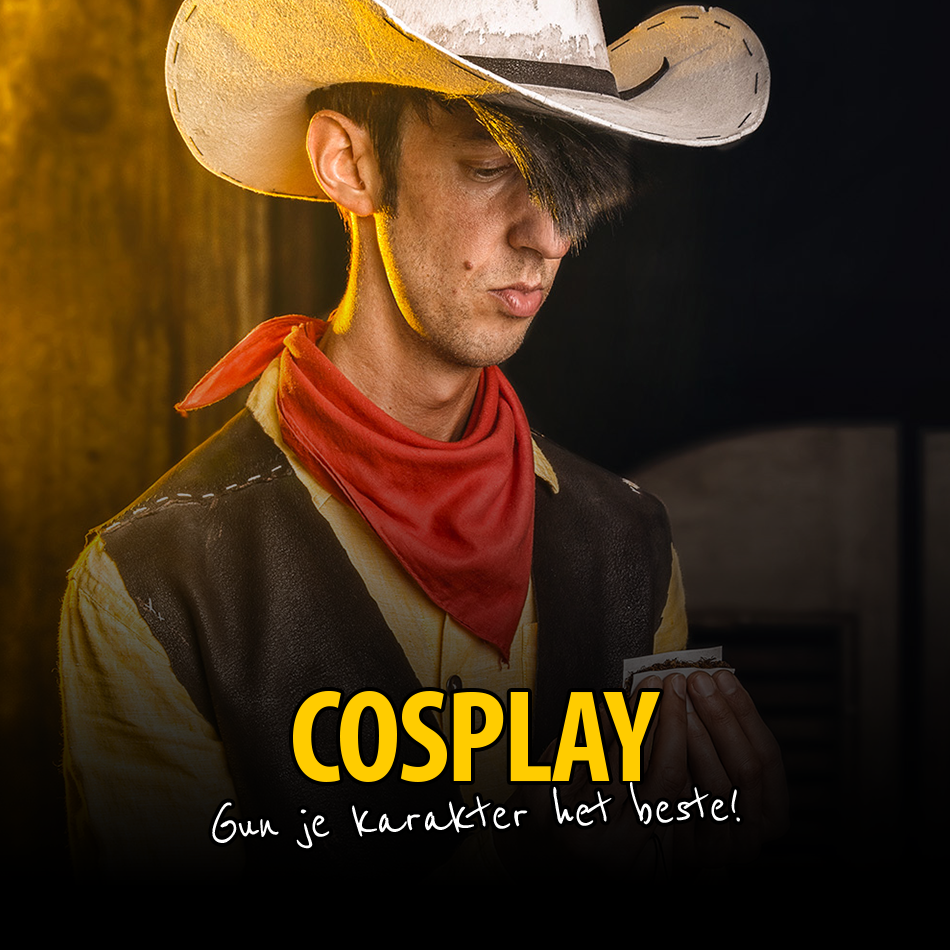 Pre_Cosplay