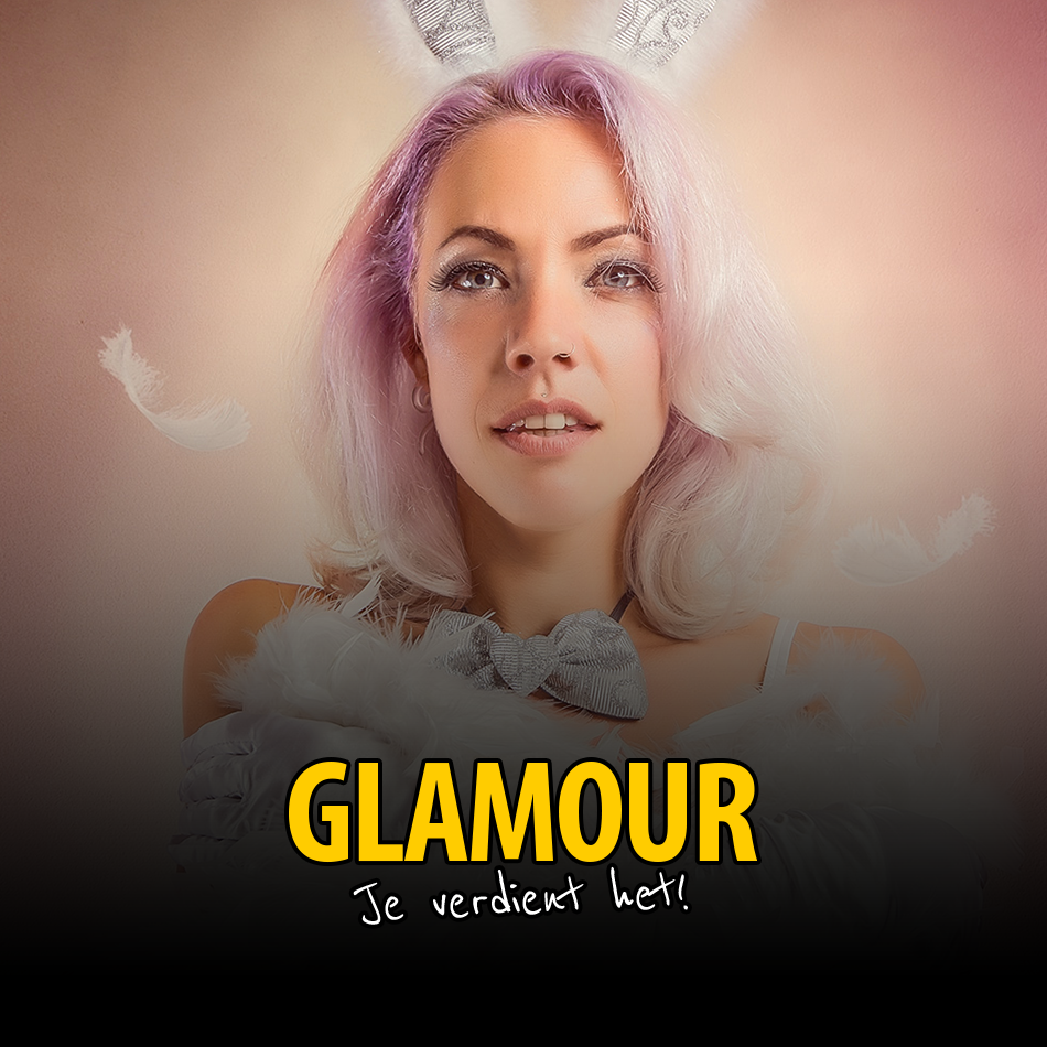 Pre_Glamour