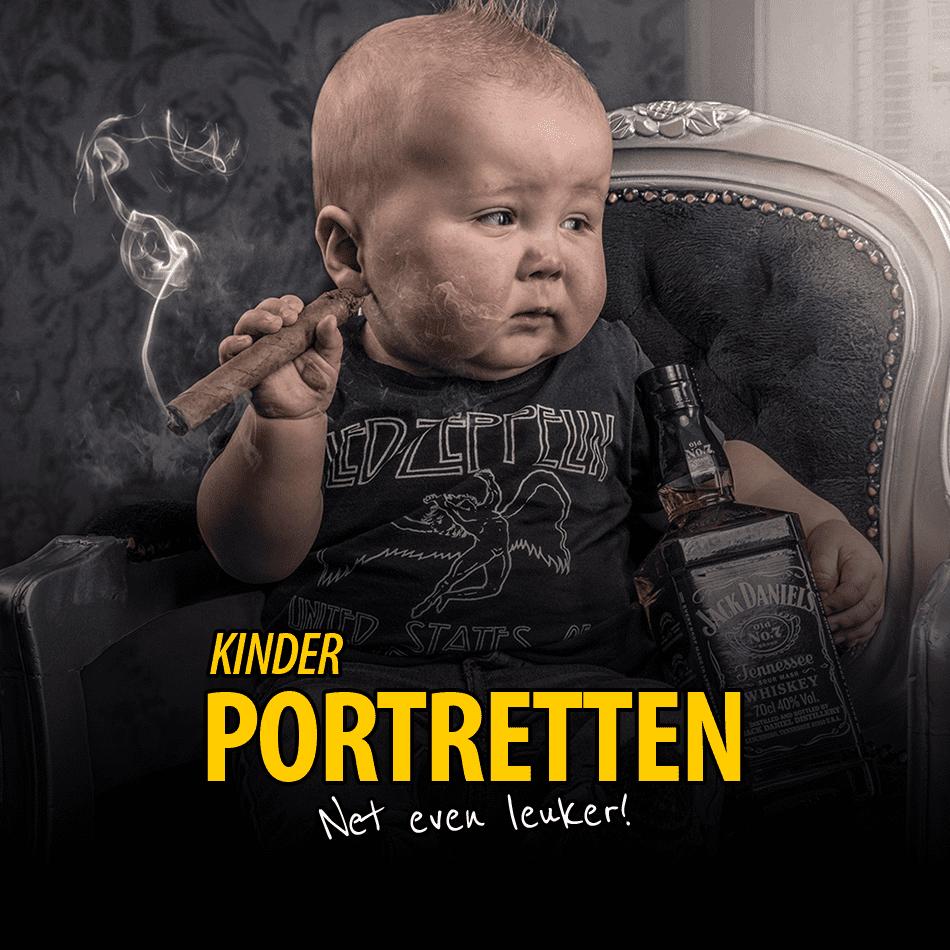 Pre_KinderPortretten